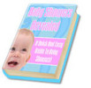 Thumbnail A Quick And Easy Guide To Baby Showers