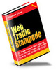 Thumbnail Web Traffic Stampede