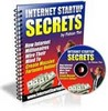 Internet Start Up Secrets