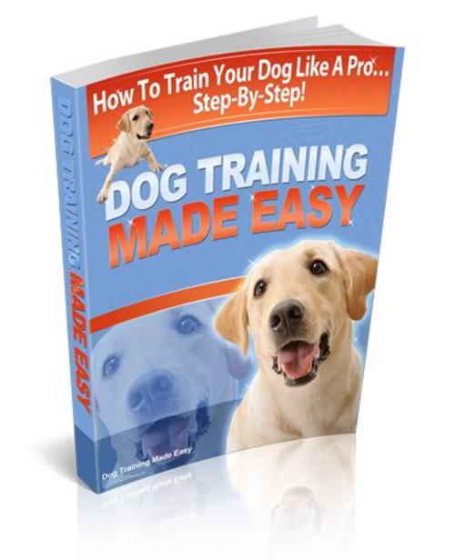 Product picture 7 Days To A Housetrained Dog.pdf