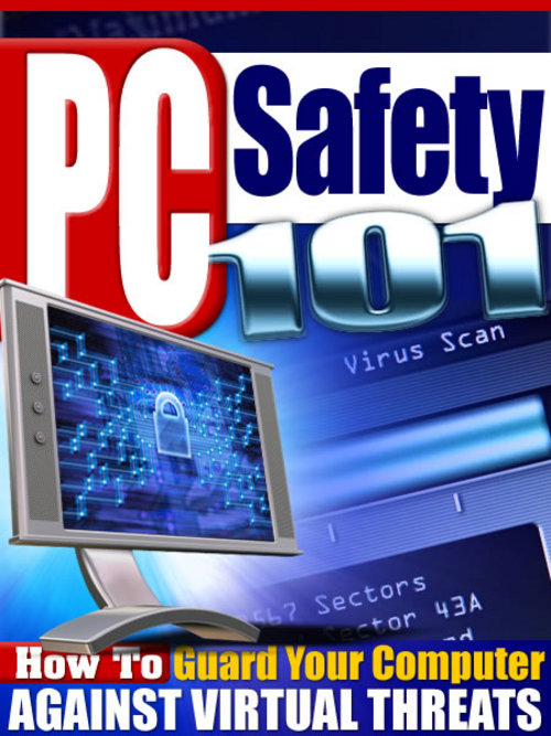 Product picture PC Safety 101